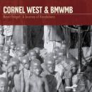 Cornel West - Never Forget: A Journey of Revelations