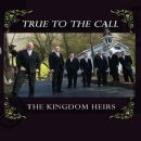 Kingdom Heirs - True To The Call