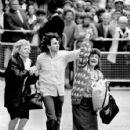 Gerry Conlon - 426 x 600