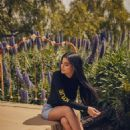 Kylie Jenner– 'Kendall + Kylie' DropTwo Collection 2017 - 454 x 681