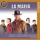 La Mafia - Íconos 25 Éxitos