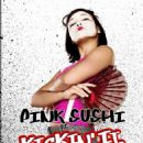 Pink Sushi Poster of Kickin' It Old Skool - 2007 - 454 x 673