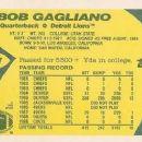 Bob Gagliano - 350 x 247