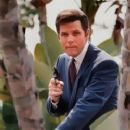 Jack Lord - 250 x 320