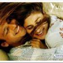 Vivek Oberoi and Kareena Kapoor