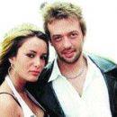 Okan Yalabik and Gamze Ozcelik
