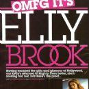 Kelly Brook - Loaded