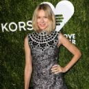 Naomi Watts – 12th Annual God's Love We Deliver 'Golden Heart Awards' in NY - 454 x 722