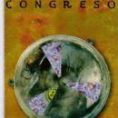 Congreso Album - Por Amor Al Viento