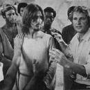 Norman Jewison - 200 x 161