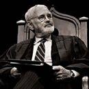 Norman Jewison - 454 x 372