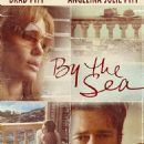 By the Sea (2015) - 454 x 682