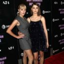 Maika Monroe – 'Hot Summer Nights' Screening in Los Angeles
