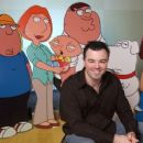 Seth MacFarlane, 'Family Guy' Called Out Weinstein, Spacey, Ratner and Rose Before Sexual Misconduct Claims