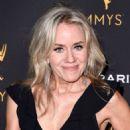 Tamara Clatterbuck – Television Academy Daytime Peer Group Emmy Celebration in LA - 454 x 678