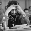 Fidel Castro - 454 x 363