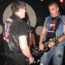D.O.A. (band)