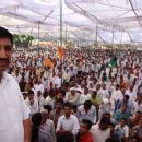 Dinesh Kaushik (politician)