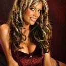 Mandy Lynn - 376 x 490