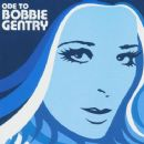 Ode to Bobbie Gentry: The Capitol Years