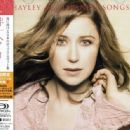 Hayley Westenra - Hayley Sings Japanese Songs 2