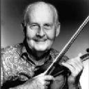 Jazz violinists by genre