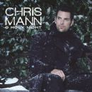 Chris Mann (singer) - O Holy NIght