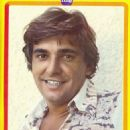 Carlos Eduardo Dolabella - 454 x 614