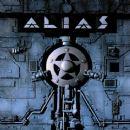 Alias Album - Alias