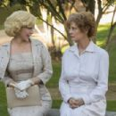 Michelle Williams in My Week with Marilyn (2011)  Titles: My Week with Marilyn - 454 x 303