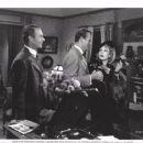 The Spoilers - John Wayne - 454 x 364