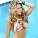 Brittany Kerr - 454 x 645