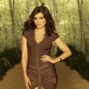 Sophia Bush - One Tree Hill Season 7 Promo Photo Shoot