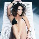 Camila Rodrigues - 333 x 500
