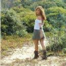 Juliana Didone - 200 x 200