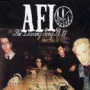 AFI (band) songs