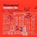 Gilles Peterson - Brownswood Bubblers Six