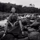 Carolyn Murphy - Wsj Magazine Pictorial [United States] (May 2018) - 454 x 303