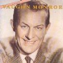 Vaughn Monroe Album - The Mellow Voice of Vaughn Monroe