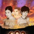 2001 in Philippine television
