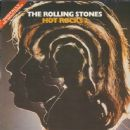 The Rolling Stones - Hot Rocks 2