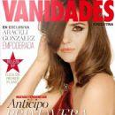 Araceli González - 439 x 549