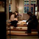 Intikam (2013) - Episode 21