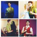 Wicked (musical) - 454 x 454