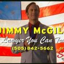 Better Call Saul (2015) - 454 x 260