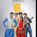 Abhay Deol - Happy Bhag Jayegi - 454 x 561