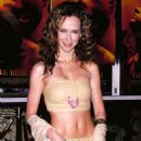 "Jennifer Love Hewitt - ""The Beach"" Premiere Year 2000"