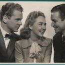 Syncopation - Jackie Cooper - 400 x 317