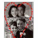 Kim Kardashian and TJ Jackson - 320 x 320