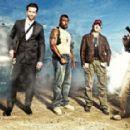 The A-Team (2010) - 454 x 287